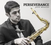 <em>Perseverance</em>